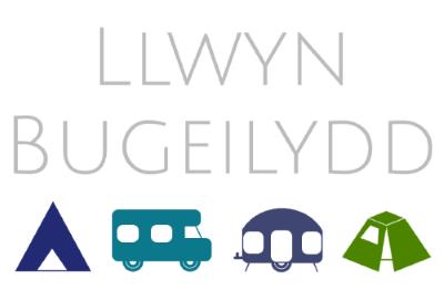 Snowdonia Caravan Park - Llwyn Bugeilydd